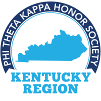 Kentucky Regional Website